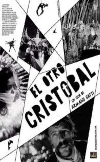 El otro Cristobal (2019)