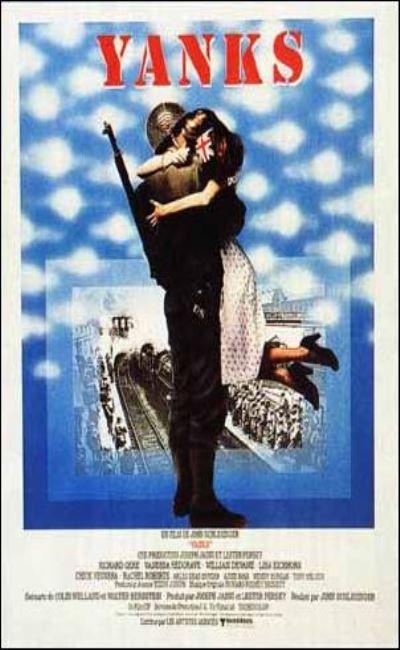 Yanks (1980)