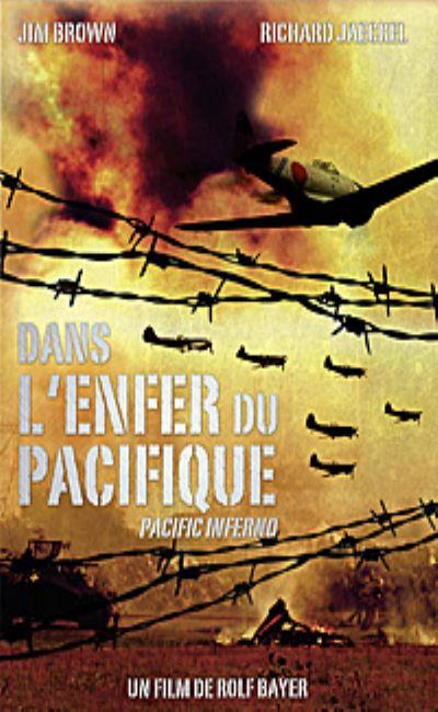 Dans l'enfer du Pacifique (1982)