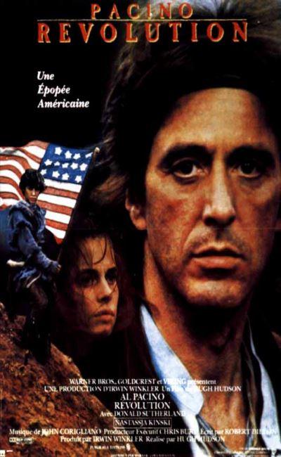 Révolution (1986)