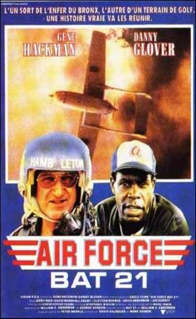 Air Force Bat 21 (1988)