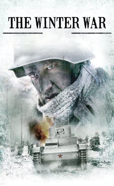 La guerre d'hiver (1989)