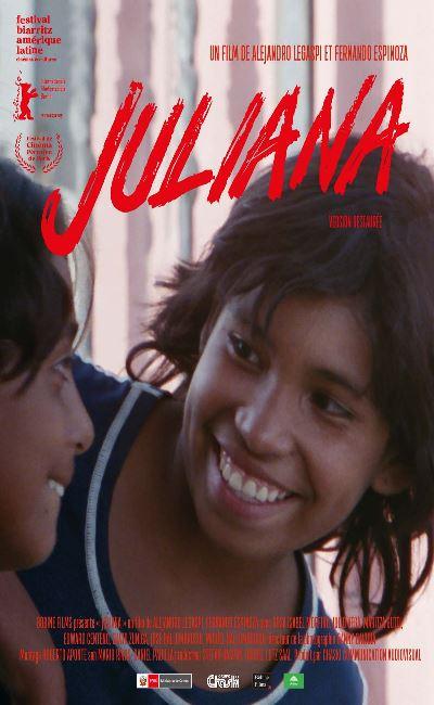 Juliana (1989)