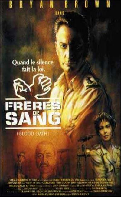 Frères de sang (1991)