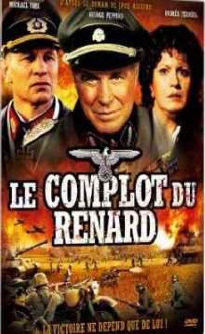 Le complot du renard (1990)