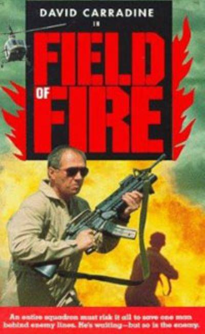 Opérations spéciales (1991)