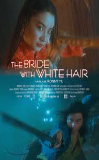 La mariée aux cheveux blancs (2019)