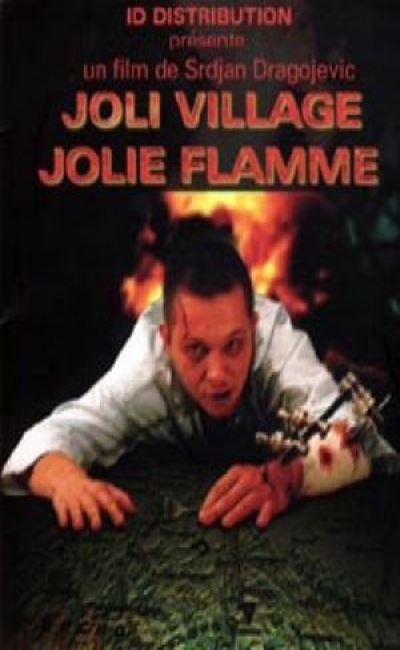 Joli village jolie flamme (1997)