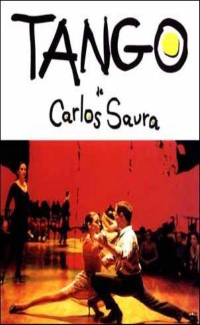 Tango (1998)