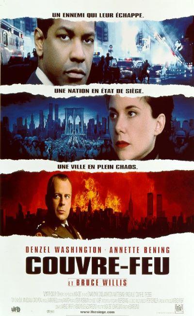 Couvre-feu (1998)
