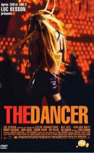 The dancer (2000)