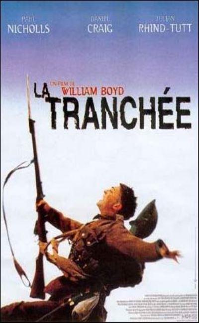 La tranchée (2000)