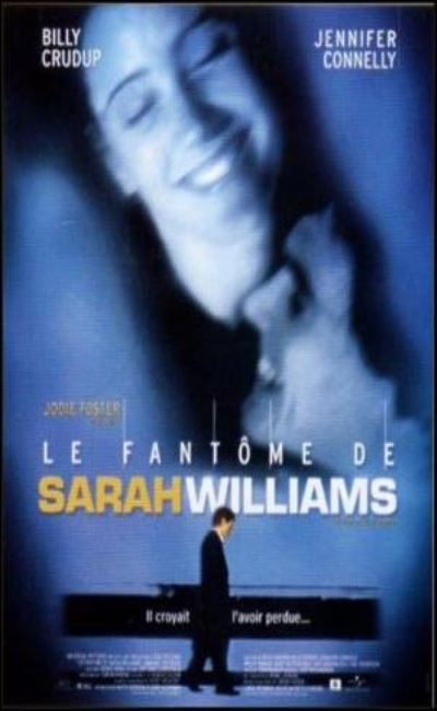 Le fantôme de Sarah Williams (2001)