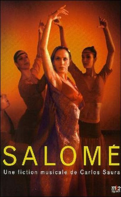 Salomé (2002)