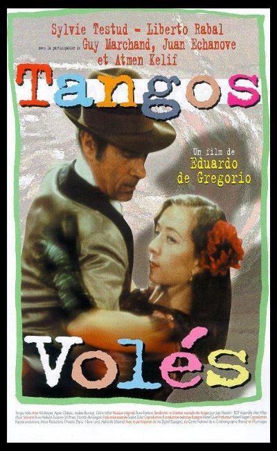 Tangos volés (2002)