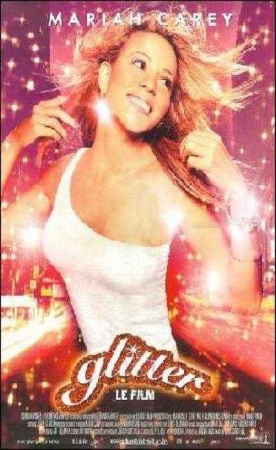 Glitter (2002)