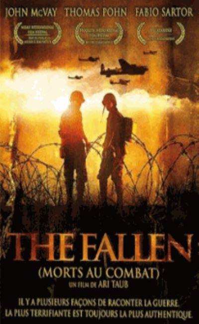 The fallen (morts au combat) (2009)