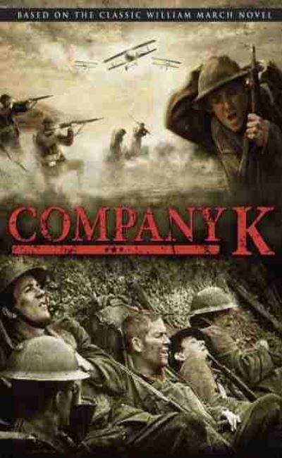 Company K (2011)