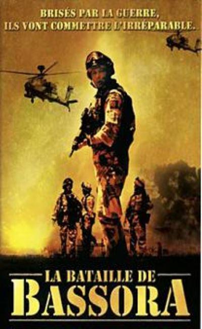 La bataille de Bassora (2011)