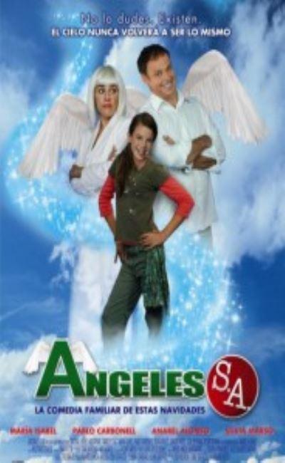 Angels (2010)