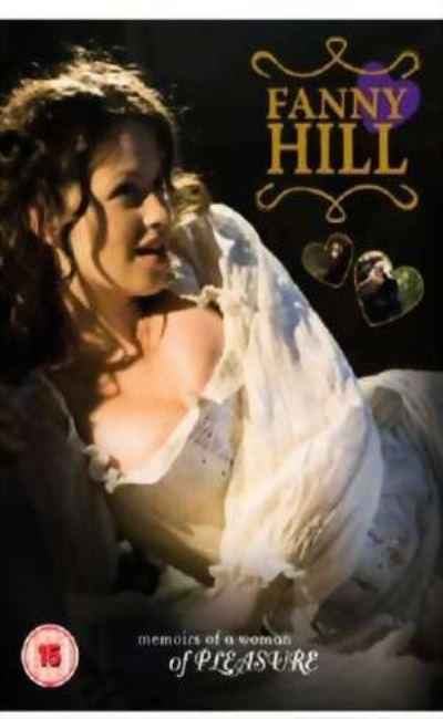 Fanny Hill (2009)