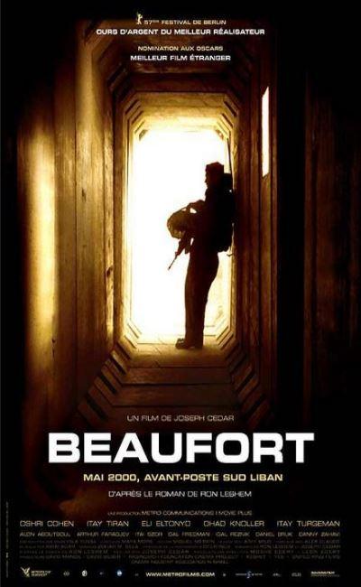 Beaufort (2008)