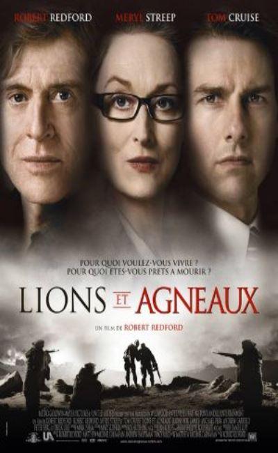 Lions et agneaux (2007)