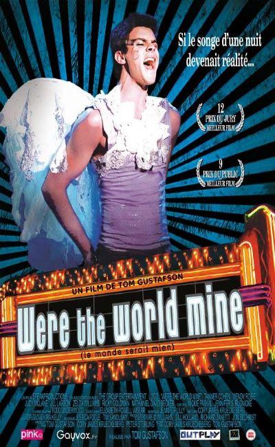 Le monde serait mien (2010)
