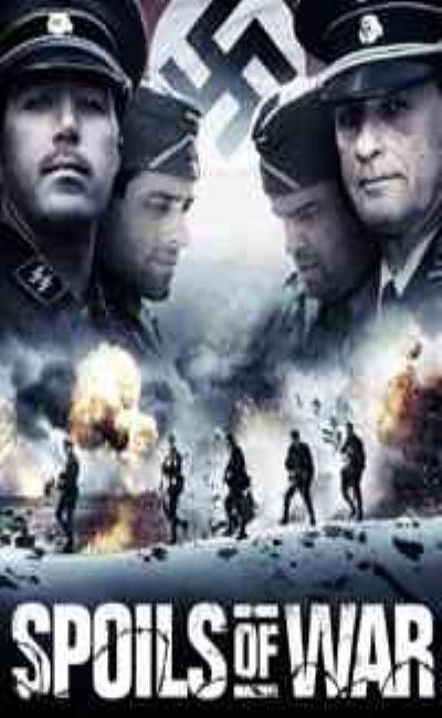 Spoils of war (2011)