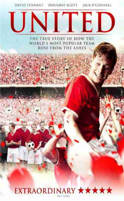 United (2012)