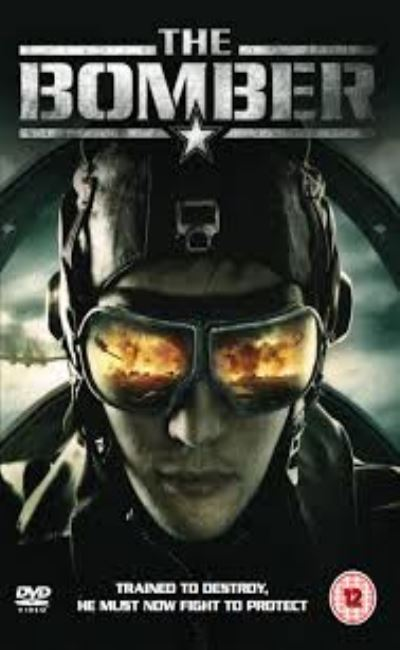 The bomber (2012)