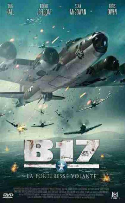 B-17 la forteresse volante (2012)