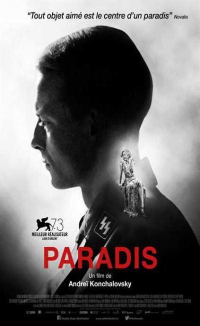 Paradis (2017)