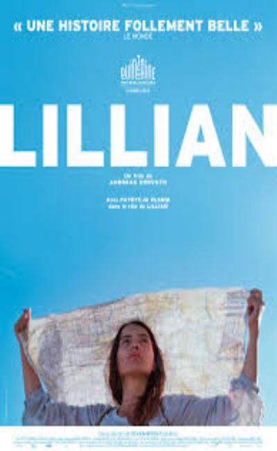 Lillian (2019)