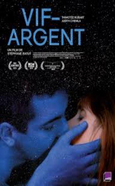 Vif-Argent (2019)