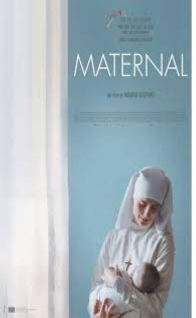 Maternal (2020)
