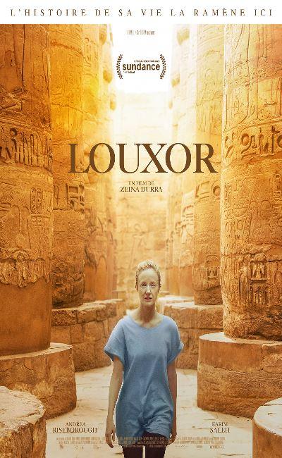 Louxor (2021)